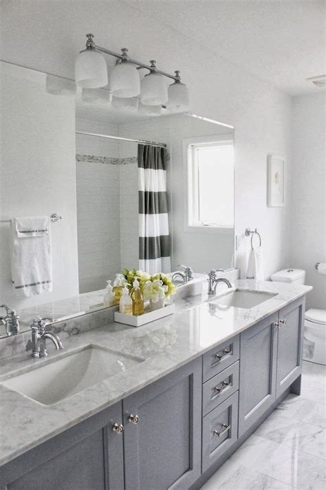 photos of painted cabinets painted bathroom cabinets photos home interior design