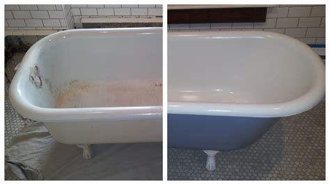 bathtub reglazing philadelphia armorkote bathtub countertop reglazing refinishing in