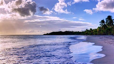 imagenes relajantes del mar 3 horas de m 250 sica relajante con sonidos del mar