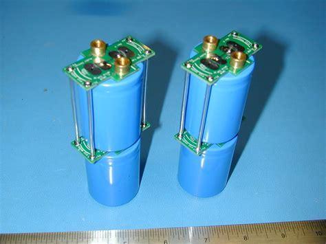 lifier capacitor upgrade phase linear lifier capacitor upgrade kit pl 400 ebay