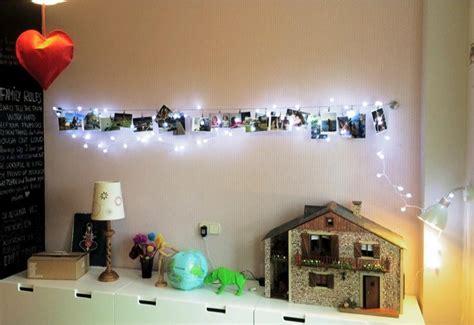 como decorar una casa con fotos 20 ideas originales para decorar tu casa con fotograf 237 as