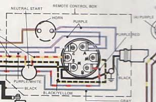 suzuki outboard ignition switch wiring diagram outboard suzuki free wiring diagrams