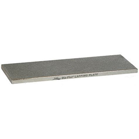 dmt diaflat dmt dia flat lapping plate 10 inch