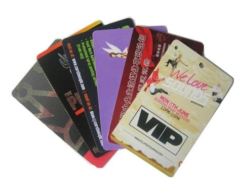 Plastic Gift Card Printing - pvc cards printing plastic card printing photos pictures