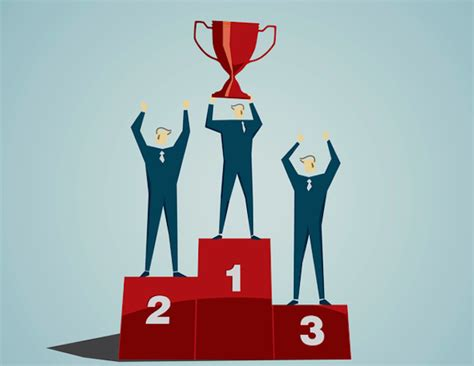 Is A Top 7 Vs Top 20 Mba Program by U S News Mba Ranking Due March 20th