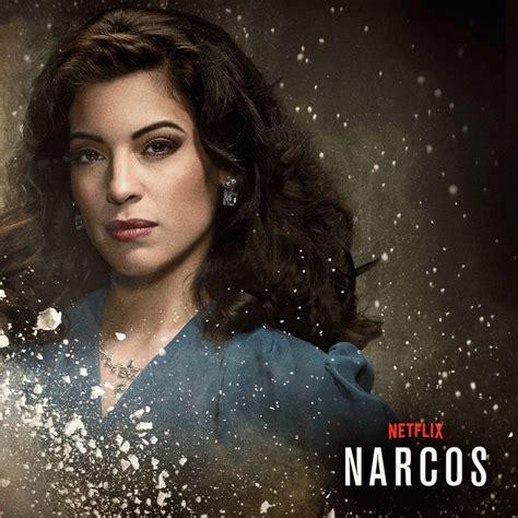 film serial narcos netflix show narcos actors actresses pinterest