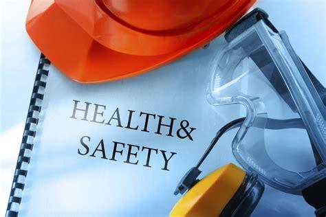 health and safety policy health and safety policies safeplan solutions ltd