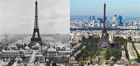 imagenes expansion urbana expansi 243 n urbana antes despu 233 s cultura urbana