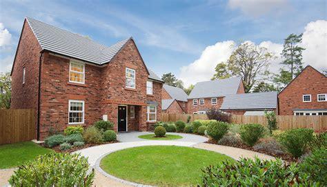 david wilson home designs homes build houses developments david wilson