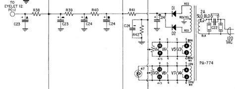 what is diode fuse how it is working what is diode fuse how it is working 28 images 02400113p littelfuse inc circuit protection