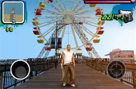 gangstar west coast hustle apk gangstar west coast hustle apk data qvga