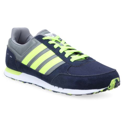 Adidas Neo For Mans 1 cheap adidas neo mens shoes 50 discount