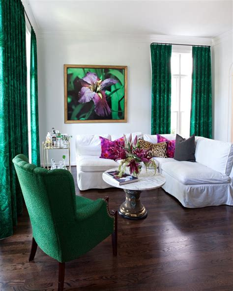 emerald green home decor emerald green home decor pinterest