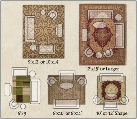 Custom Sized Area Rugs by Custom Size Area Rugs Roselawnlutheran
