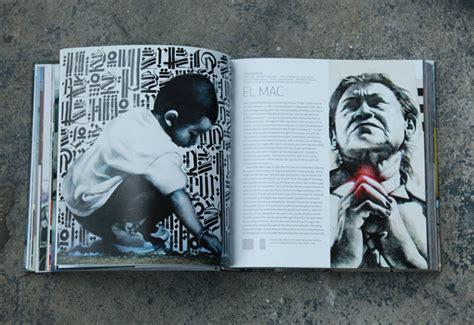 graffiti world street art rafael schacter and his world atlas of street art and graffiti brooklyn street art