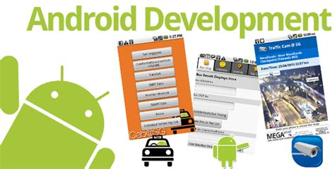 android development tutorial android development tips and tutorial telenovelas