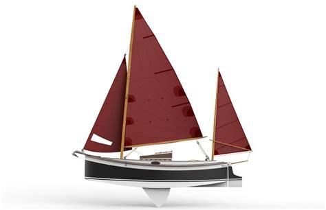 wooden boat supplies best 25 boat kits ideas on pinterest boating fun boat