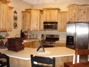kitchen knotty alder cabinets pictures for kitchen