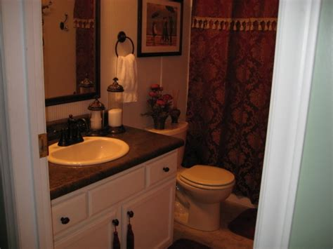 red and brown bathroom ideas red brown and brown bath remodeling ideas pinterest