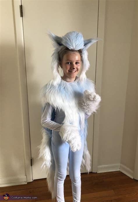 pokemon ninetales alolan costume