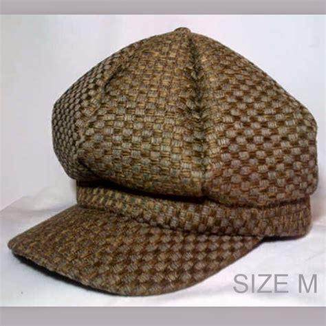 desain topi indonesia desain topi dan topi jualtopibagus com