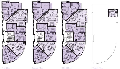 birmingham floor plan birmingham floor plan new home floorplan melbourne fl