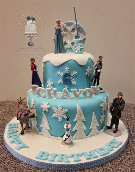 frozen cake topper walmart frozen birthday cakes at walmart disney frozen cake