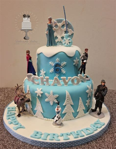 frozenbirthdaycakesatwalmart disney frozen cake toppers walmart birthday cakes addies