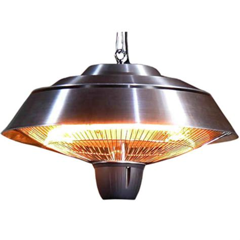 Patio Ceiling Heaters Ener G Hea 21523 Infrared Outdoor Ceiling Electric Patio Heater Ebay