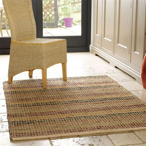 Indoor Outdoor Sisal Rugs Indoor Outdoor Sisal Rugs Best Rug 2018