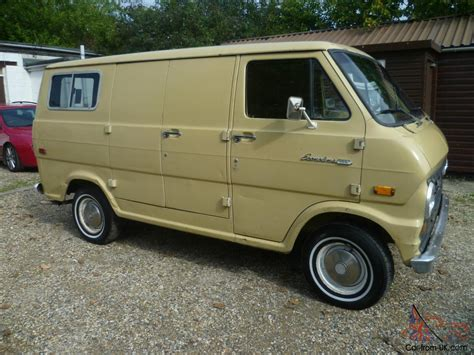 2014 econoline e250 owners manual autos post ford 2014 econoline owners manual autos post
