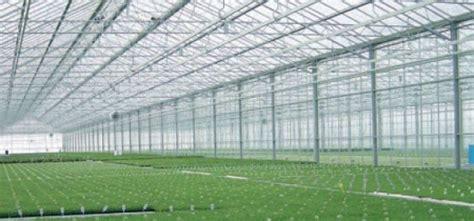 policarbonato per tettoie coperture e tettoie in policarbonato