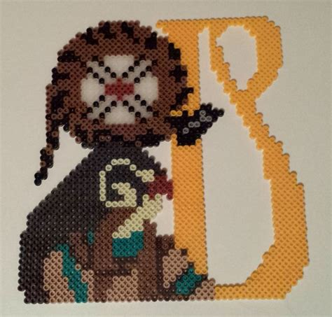 perler bead numbers 17 best images about fuse letters numbers on