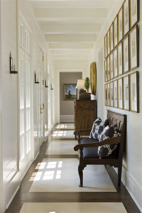foyer stairs family foyers entryways stairs photo gallery bowa