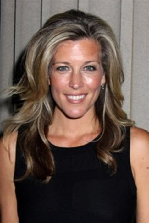 laura wright current hairstyle 2014 carly general hospital hairstyle pictures rachael edwards