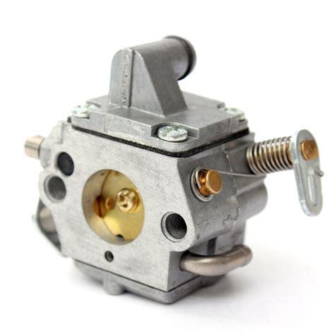 Spare Part Stihl Ms 180 Carburetor Karburator carburetor carb for zama stihl chainsaw ms170 ms180 alex nld