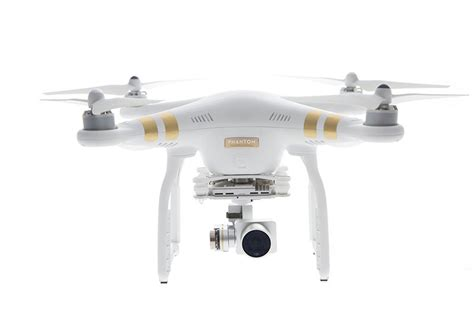 Dji Phantom 3 Kaskus dji phantom 3 professional uk review