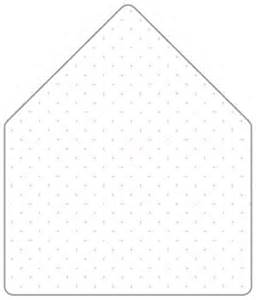 A7 Envelope Liner Template by Search Results For Free Printable A7 Envelope Liner