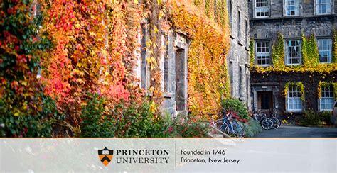 princeton colors princeton blazer