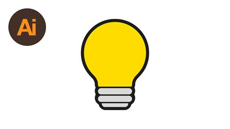 light bulb meaning symbol for a light bulb gallery meaning of text symbols