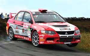 Mitsubishi Racing Cars Quality Wallpapers Of Mitsubishi Rally And Racing Sports Cars