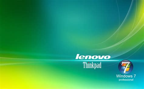 lenovo themes for windows 7 thinkpad lenovo wallpaper windows 7 wallpapersafari