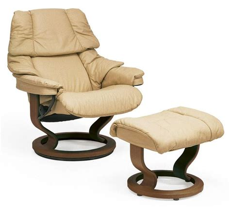 Most Comfortable Recliner 18 Best Images About Stressless The Most Comfortable