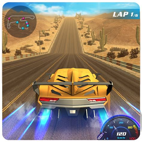traffic racer mod apk drift car city traffic racer apk mod v2 4 apkformod