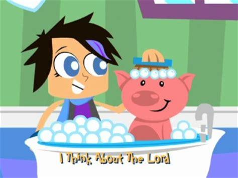 bathtub song the bath song yancy song tracks worshiphouse kids