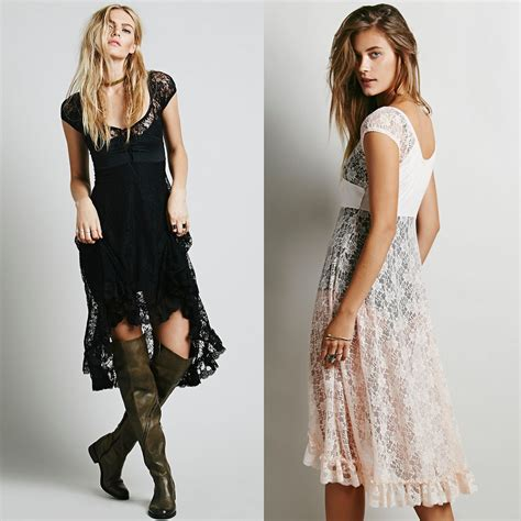 plus size boho dresses polyvore 2015 new summer bohemian clothes hippie boho loose white