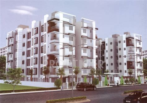 300 sq ft 1 bhk 1t apartment for sale in omaxe service 693 sq ft 1 bhk 1t apartment for sale in sahjanand dev