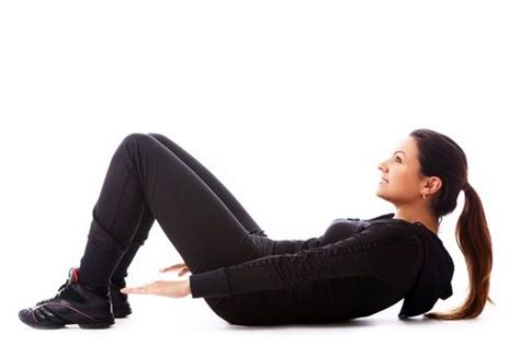 17 best ideas about 7 day ab challenge on morning workout daily workout