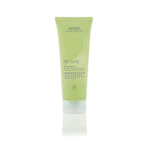 hair soft curl enhancer for fine hair aveda be curly curl enhancer 200ml reviews free