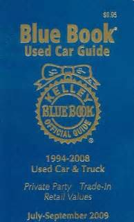 Used Car Values Green Book Blue Book Prices Used Buses Autos Post